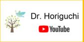 Dr.HoriguchiYouTube
