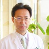医師 堀口裕